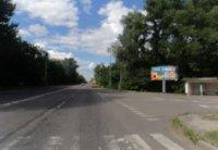 Билборд №223842 в городе Чернигов (Черниговская область), размещение наружной рекламы, IDMedia-аренда по самым низким ценам!