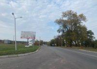 Билборд №223849 в городе Прилуки (Черниговская область), размещение наружной рекламы, IDMedia-аренда по самым низким ценам!
