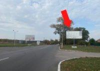 Билборд №223850 в городе Прилуки (Черниговская область), размещение наружной рекламы, IDMedia-аренда по самым низким ценам!