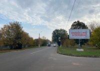 Билборд №223852 в городе Прилуки (Черниговская область), размещение наружной рекламы, IDMedia-аренда по самым низким ценам!