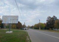 Билборд №223853 в городе Прилуки (Черниговская область), размещение наружной рекламы, IDMedia-аренда по самым низким ценам!