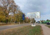 Билборд №223854 в городе Прилуки (Черниговская область), размещение наружной рекламы, IDMedia-аренда по самым низким ценам!