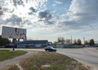 Билборд №223857 в городе Прилуки (Черниговская область), размещение наружной рекламы, IDMedia-аренда по самым низким ценам!