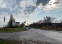 Билборд №223859 в городе Прилуки (Черниговская область), размещение наружной рекламы, IDMedia-аренда по самым низким ценам!