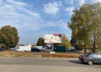 Билборд №223860 в городе Прилуки (Черниговская область), размещение наружной рекламы, IDMedia-аренда по самым низким ценам!