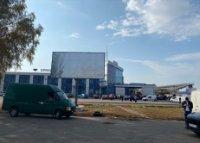 Билборд №223861 в городе Прилуки (Черниговская область), размещение наружной рекламы, IDMedia-аренда по самым низким ценам!