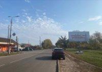 Билборд №223862 в городе Прилуки (Черниговская область), размещение наружной рекламы, IDMedia-аренда по самым низким ценам!