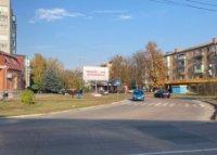 Билборд №223865 в городе Прилуки (Черниговская область), размещение наружной рекламы, IDMedia-аренда по самым низким ценам!