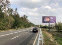 Билборд №223873 в городе Ирпень (Киевская область), размещение наружной рекламы, IDMedia-аренда по самым низким ценам!