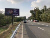 Билборд №223874 в городе Ирпень (Киевская область), размещение наружной рекламы, IDMedia-аренда по самым низким ценам!