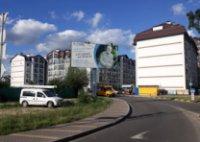 Билборд №223901 в городе Петропавловская Борщаговка (Киевская область), размещение наружной рекламы, IDMedia-аренда по самым низким ценам!