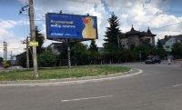 Билборд №223903 в городе Петропавловская Борщаговка (Киевская область), размещение наружной рекламы, IDMedia-аренда по самым низким ценам!