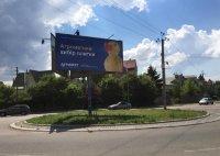 Билборд №223904 в городе Петропавловская Борщаговка (Киевская область), размещение наружной рекламы, IDMedia-аренда по самым низким ценам!