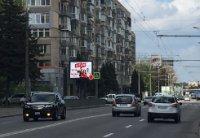 Бэклайт №223960 в городе Днепр (Днепропетровская область), размещение наружной рекламы, IDMedia-аренда по самым низким ценам!