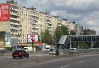 Бэклайт №223961 в городе Днепр (Днепропетровская область), размещение наружной рекламы, IDMedia-аренда по самым низким ценам!