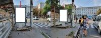 Ситилайт №224336 в городе Днепр (Днепропетровская область), размещение наружной рекламы, IDMedia-аренда по самым низким ценам!