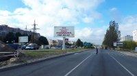 Бэклайт №224430 в городе Днепр (Днепропетровская область), размещение наружной рекламы, IDMedia-аренда по самым низким ценам!