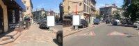 Ситилайт №224459 в городе Днепр (Днепропетровская область), размещение наружной рекламы, IDMedia-аренда по самым низким ценам!