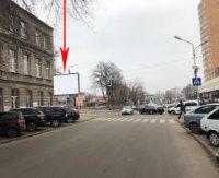 Бэклайт №224462 в городе Днепр (Днепропетровская область), размещение наружной рекламы, IDMedia-аренда по самым низким ценам!