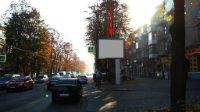Скролл №224502 в городе Днепр (Днепропетровская область), размещение наружной рекламы, IDMedia-аренда по самым низким ценам!