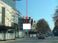 Скролл №224512 в городе Днепр (Днепропетровская область), размещение наружной рекламы, IDMedia-аренда по самым низким ценам!