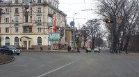 Бэклайт №224587 в городе Днепр (Днепропетровская область), размещение наружной рекламы, IDMedia-аренда по самым низким ценам!