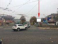 Бэклайт №224588 в городе Днепр (Днепропетровская область), размещение наружной рекламы, IDMedia-аренда по самым низким ценам!