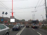 Бэклайт №224589 в городе Днепр (Днепропетровская область), размещение наружной рекламы, IDMedia-аренда по самым низким ценам!