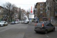 Бэклайт №224612 в городе Днепр (Днепропетровская область), размещение наружной рекламы, IDMedia-аренда по самым низким ценам!