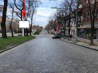 Скролл №224616 в городе Днепр (Днепропетровская область), размещение наружной рекламы, IDMedia-аренда по самым низким ценам!