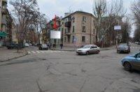 Бэклайт №224621 в городе Днепр (Днепропетровская область), размещение наружной рекламы, IDMedia-аренда по самым низким ценам!