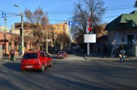 Бэклайт №224622 в городе Днепр (Днепропетровская область), размещение наружной рекламы, IDMedia-аренда по самым низким ценам!