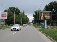 Бэклайт №224649 в городе Днепр (Днепропетровская область), размещение наружной рекламы, IDMedia-аренда по самым низким ценам!