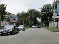 Бэклайт №224650 в городе Днепр (Днепропетровская область), размещение наружной рекламы, IDMedia-аренда по самым низким ценам!