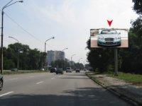 Билборд №224659 в городе Днепр (Днепропетровская область), размещение наружной рекламы, IDMedia-аренда по самым низким ценам!