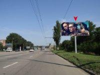 Билборд №224660 в городе Днепр (Днепропетровская область), размещение наружной рекламы, IDMedia-аренда по самым низким ценам!