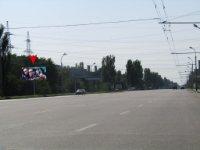 Билборд №224661 в городе Днепр (Днепропетровская область), размещение наружной рекламы, IDMedia-аренда по самым низким ценам!