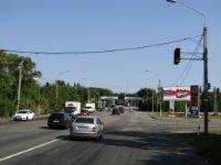Билборд №224662 в городе Днепр (Днепропетровская область), размещение наружной рекламы, IDMedia-аренда по самым низким ценам!