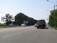Билборд №224663 в городе Днепр (Днепропетровская область), размещение наружной рекламы, IDMedia-аренда по самым низким ценам!