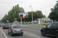 Билборд №224664 в городе Днепр (Днепропетровская область), размещение наружной рекламы, IDMedia-аренда по самым низким ценам!