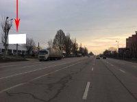 Билборд №224666 в городе Днепр (Днепропетровская область), размещение наружной рекламы, IDMedia-аренда по самым низким ценам!