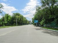 Бэклайт №224669 в городе Днепр (Днепропетровская область), размещение наружной рекламы, IDMedia-аренда по самым низким ценам!