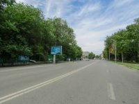 Бэклайт №224670 в городе Днепр (Днепропетровская область), размещение наружной рекламы, IDMedia-аренда по самым низким ценам!