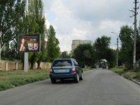 Бэклайт №224671 в городе Днепр (Днепропетровская область), размещение наружной рекламы, IDMedia-аренда по самым низким ценам!