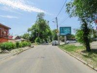 Бэклайт №224672 в городе Днепр (Днепропетровская область), размещение наружной рекламы, IDMedia-аренда по самым низким ценам!