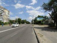Билборд №224674 в городе Днепр (Днепропетровская область), размещение наружной рекламы, IDMedia-аренда по самым низким ценам!