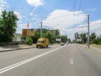 Билборд №224675 в городе Днепр (Днепропетровская область), размещение наружной рекламы, IDMedia-аренда по самым низким ценам!