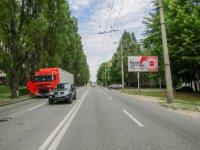Билборд №224678 в городе Днепр (Днепропетровская область), размещение наружной рекламы, IDMedia-аренда по самым низким ценам!
