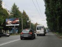Билборд №224679 в городе Днепр (Днепропетровская область), размещение наружной рекламы, IDMedia-аренда по самым низким ценам!