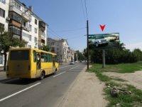 Билборд №224683 в городе Днепр (Днепропетровская область), размещение наружной рекламы, IDMedia-аренда по самым низким ценам!